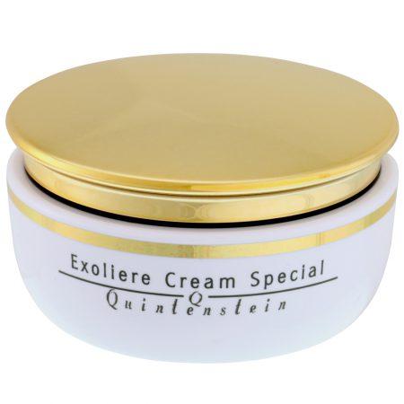 Exoliere Cream special pot 50 ml -0