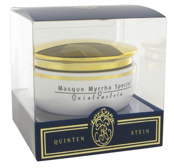 Masque Myrrha Special-0