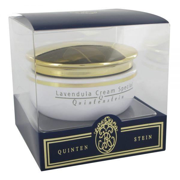 Lavendula Cream Special-0