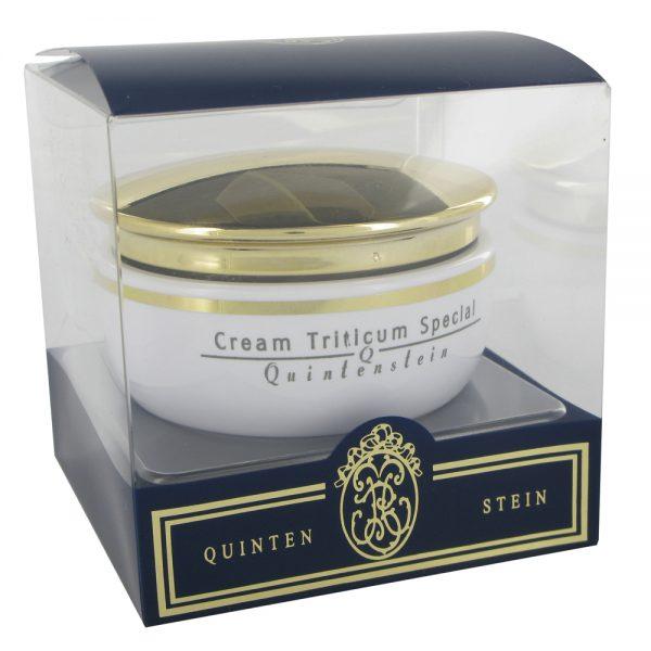 Cream Triticum Special-0