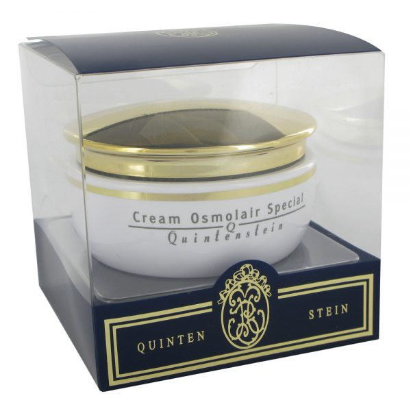 Cream Osmolair Special-0