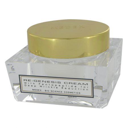 Re-genesis Cream-0