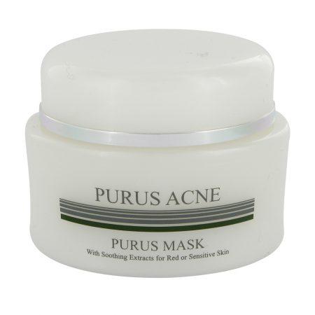 Purus Mask-0